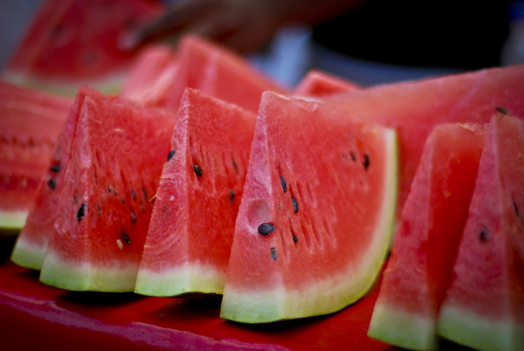 watermelons5