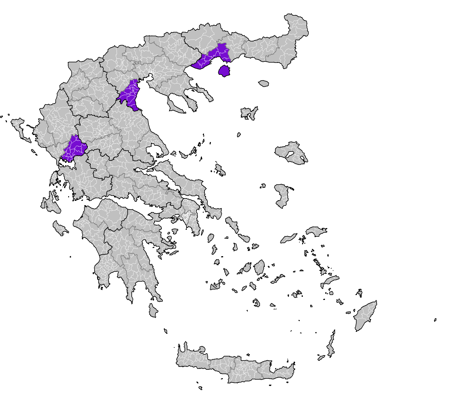 map-aktinidio