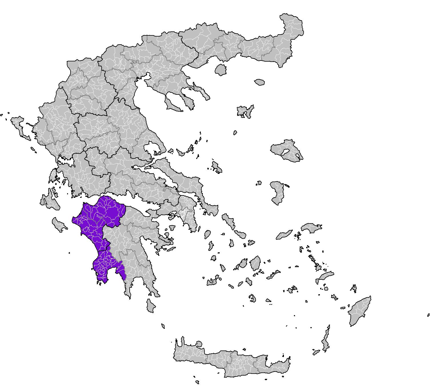 map-karpouzi